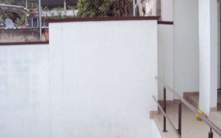Foto de casa en venta en, arroyo blanco, xalapa, veracruz, 1389343 no 10