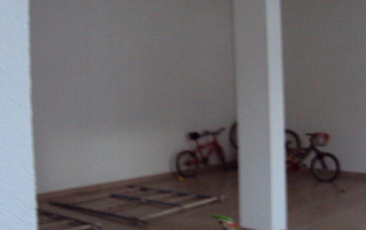 Foto de casa en venta en, arroyo blanco, xalapa, veracruz, 1389343 no 12