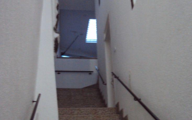 Foto de casa en venta en, arroyo blanco, xalapa, veracruz, 1389343 no 13