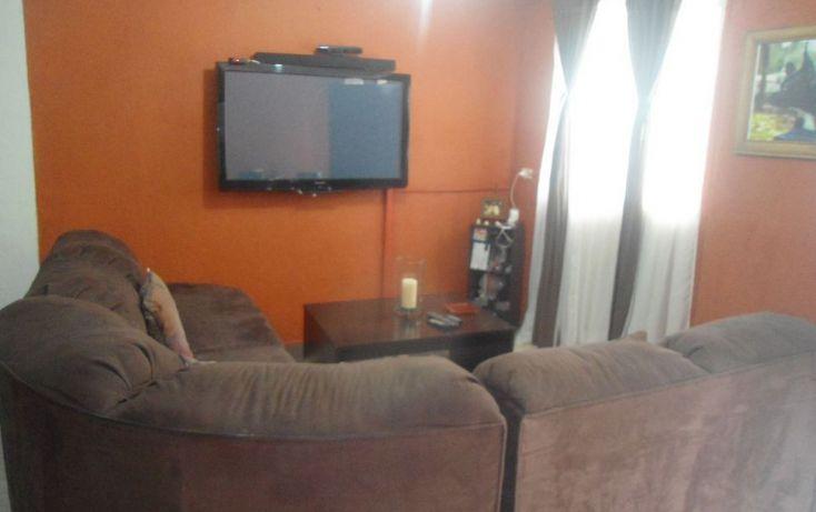 Foto de casa en venta en, arroyo blanco, xalapa, veracruz, 944413 no 02