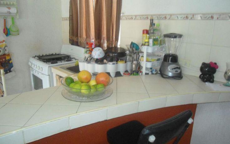 Foto de casa en venta en, arroyo blanco, xalapa, veracruz, 944413 no 05