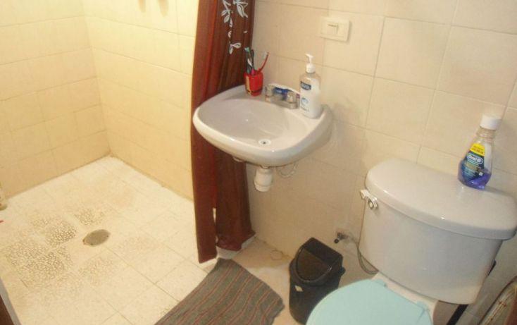 Foto de casa en venta en, arroyo blanco, xalapa, veracruz, 944413 no 07