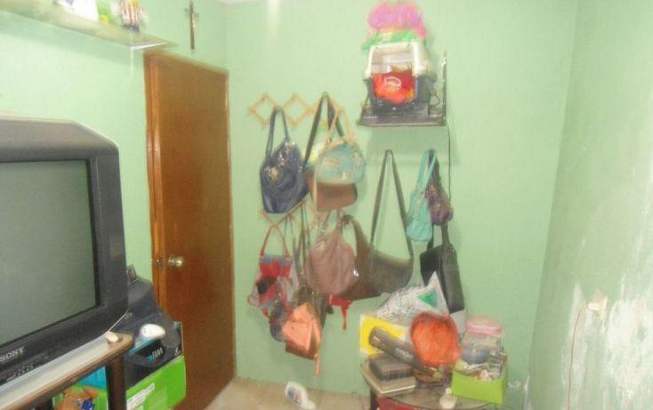 Foto de casa en venta en, arroyo blanco, xalapa, veracruz, 944413 no 11