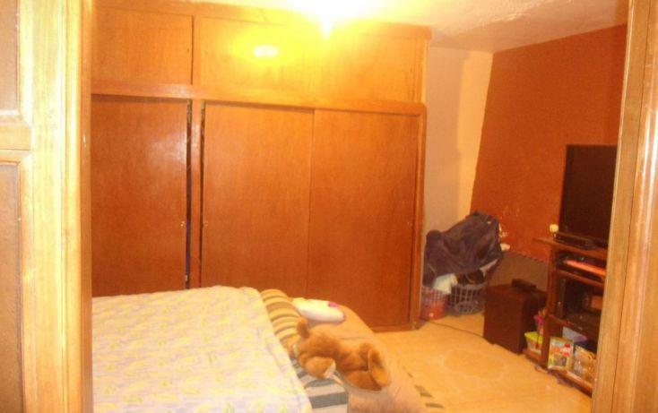 Foto de casa en venta en, arroyo blanco, xalapa, veracruz, 944413 no 13