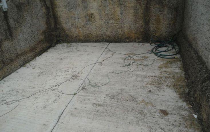 Foto de casa en venta en, arroyo blanco, xalapa, veracruz, 944413 no 17