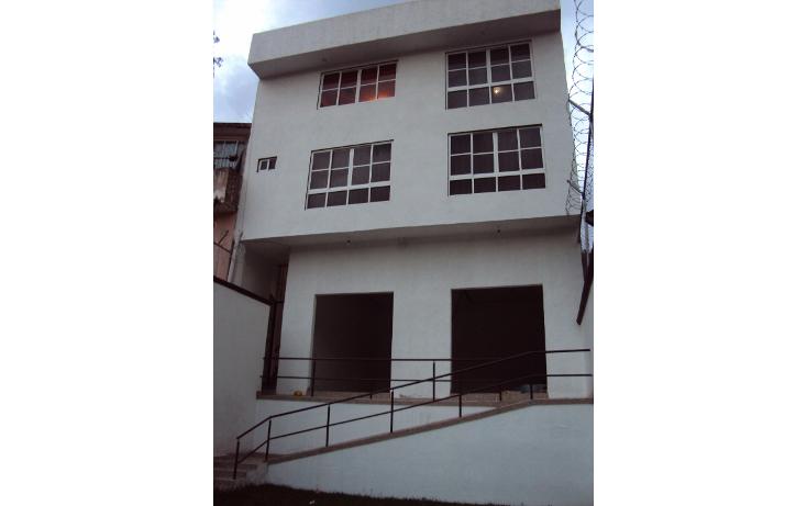 Foto de casa en venta en  , arroyo blanco, xalapa, veracruz de ignacio de la llave, 1389343 No. 02