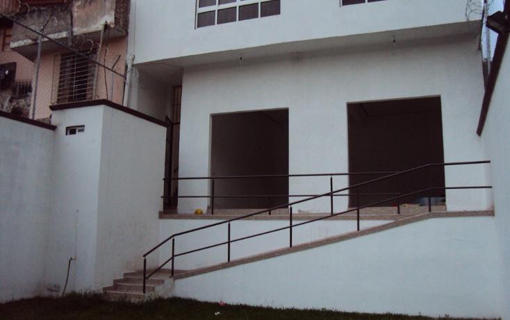 Foto de casa en venta en  , arroyo blanco, xalapa, veracruz de ignacio de la llave, 1389343 No. 03
