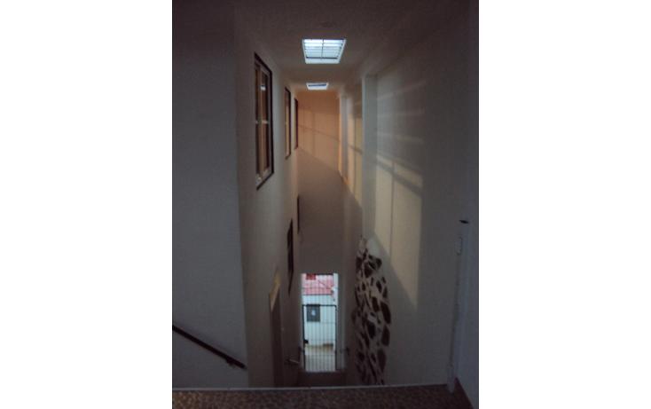 Foto de casa en venta en  , arroyo blanco, xalapa, veracruz de ignacio de la llave, 1389343 No. 04