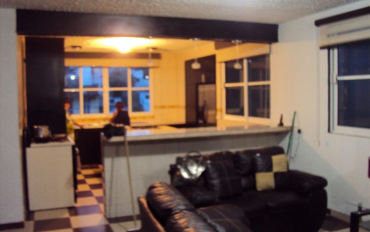 Foto de casa en venta en  , arroyo blanco, xalapa, veracruz de ignacio de la llave, 1389343 No. 05