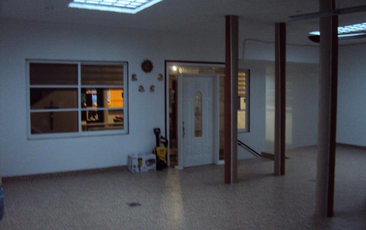 Foto de casa en venta en  , arroyo blanco, xalapa, veracruz de ignacio de la llave, 1389343 No. 06