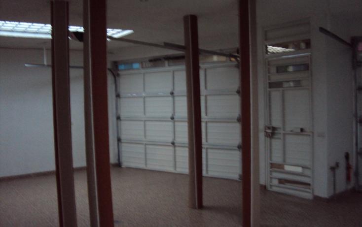 Foto de casa en venta en  , arroyo blanco, xalapa, veracruz de ignacio de la llave, 1389343 No. 07