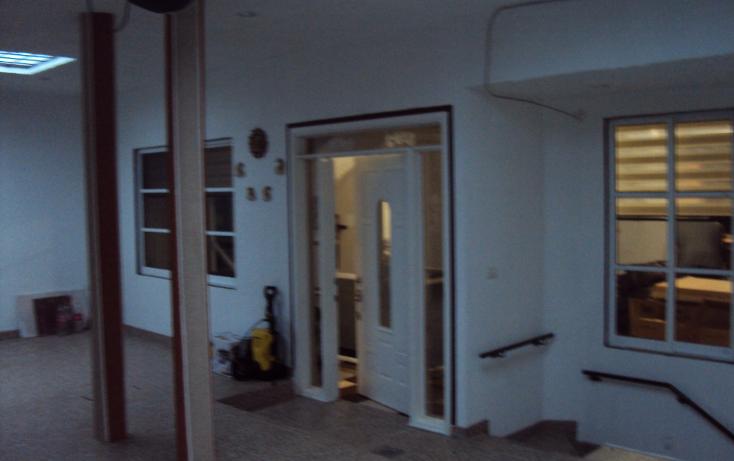 Foto de casa en venta en  , arroyo blanco, xalapa, veracruz de ignacio de la llave, 1389343 No. 08