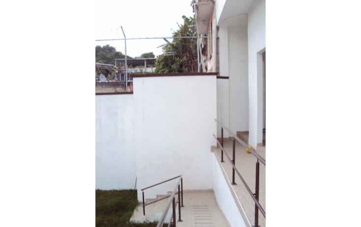 Foto de casa en venta en  , arroyo blanco, xalapa, veracruz de ignacio de la llave, 1389343 No. 10