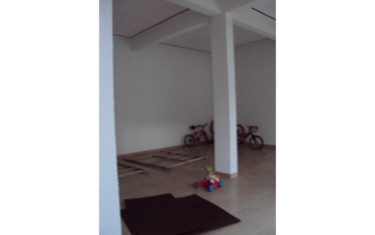 Foto de casa en venta en  , arroyo blanco, xalapa, veracruz de ignacio de la llave, 1389343 No. 12