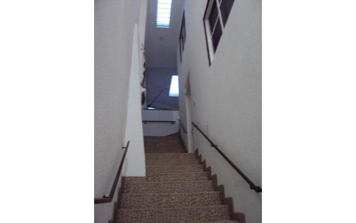 Foto de casa en venta en  , arroyo blanco, xalapa, veracruz de ignacio de la llave, 1389343 No. 13