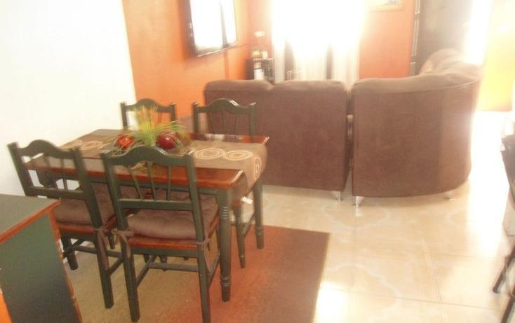 Foto de casa en venta en  , arroyo blanco, xalapa, veracruz de ignacio de la llave, 944413 No. 03