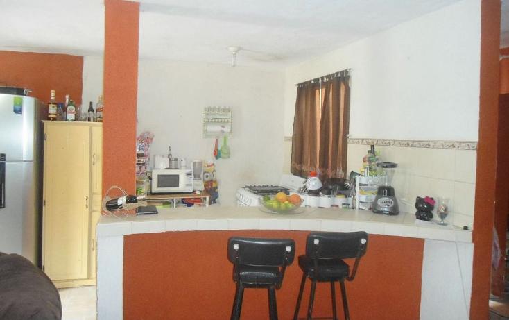 Foto de casa en venta en  , arroyo blanco, xalapa, veracruz de ignacio de la llave, 944413 No. 04