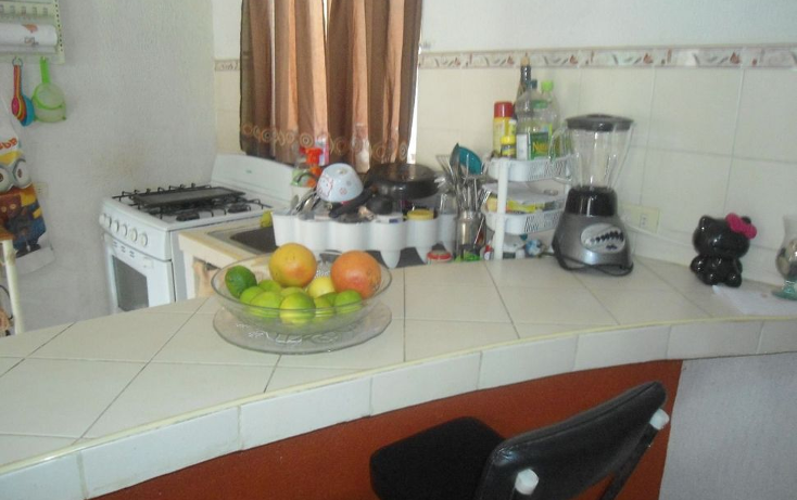 Foto de casa en venta en  , arroyo blanco, xalapa, veracruz de ignacio de la llave, 944413 No. 05