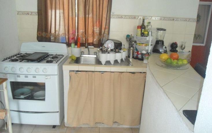 Foto de casa en venta en  , arroyo blanco, xalapa, veracruz de ignacio de la llave, 944413 No. 06