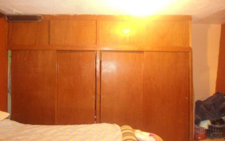 Foto de casa en venta en  , arroyo blanco, xalapa, veracruz de ignacio de la llave, 944413 No. 08