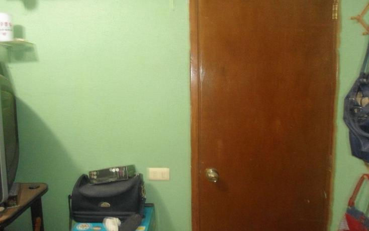 Foto de casa en venta en  , arroyo blanco, xalapa, veracruz de ignacio de la llave, 944413 No. 09