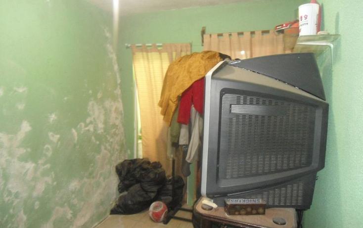 Foto de casa en venta en  , arroyo blanco, xalapa, veracruz de ignacio de la llave, 944413 No. 10