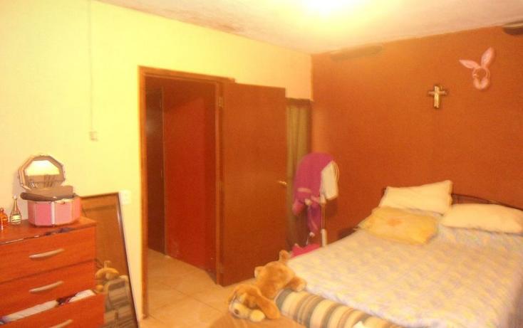 Foto de casa en venta en  , arroyo blanco, xalapa, veracruz de ignacio de la llave, 944413 No. 14