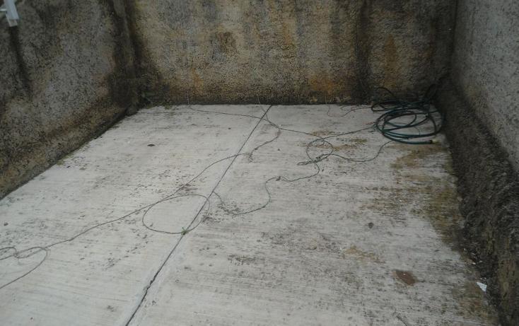 Foto de casa en venta en  , arroyo blanco, xalapa, veracruz de ignacio de la llave, 944413 No. 17