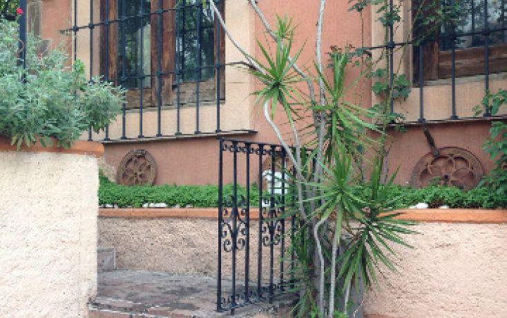 Foto de casa en venta en arroyo, club de golf bellavista, atizapán de zaragoza, estado de méxico, 1966991 no 01