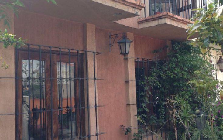Foto de casa en venta en arroyo, club de golf bellavista, atizapán de zaragoza, estado de méxico, 1966991 no 02
