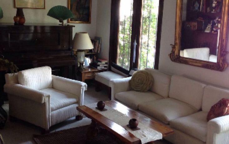 Foto de casa en venta en arroyo, club de golf bellavista, atizapán de zaragoza, estado de méxico, 1966991 no 03
