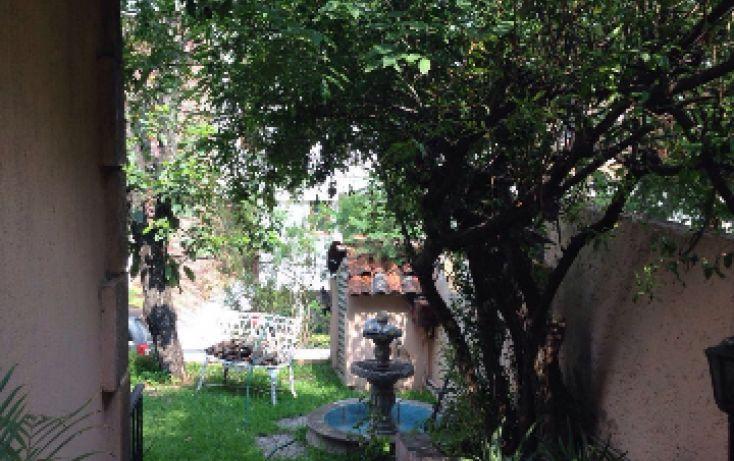 Foto de casa en venta en arroyo, club de golf bellavista, atizapán de zaragoza, estado de méxico, 1966991 no 05