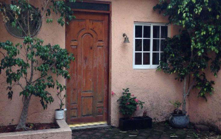 Foto de casa en venta en arroyo, club de golf bellavista, atizapán de zaragoza, estado de méxico, 1966991 no 06