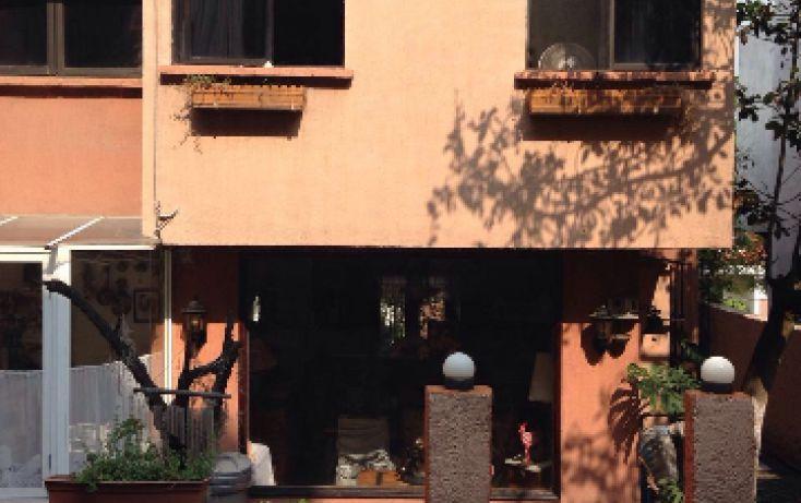 Foto de casa en venta en arroyo, club de golf bellavista, atizapán de zaragoza, estado de méxico, 1966991 no 07