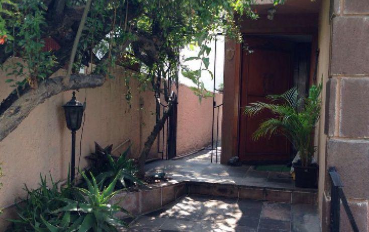 Foto de casa en venta en arroyo, club de golf bellavista, atizapán de zaragoza, estado de méxico, 1966991 no 08