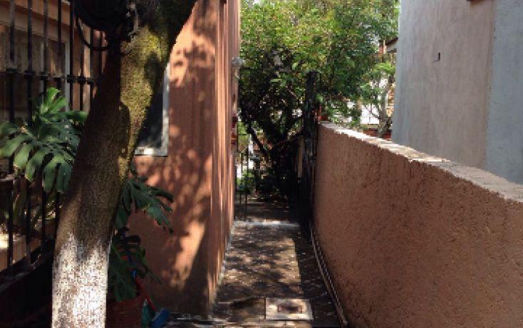 Foto de casa en venta en arroyo, club de golf bellavista, atizapán de zaragoza, estado de méxico, 1966991 no 09