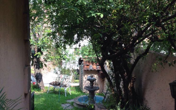 Foto de casa en venta en arroyo, club de golf bellavista, atizapán de zaragoza, estado de méxico, 1966991 no 10