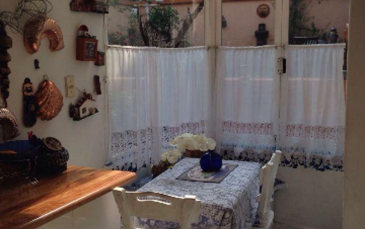 Foto de casa en venta en arroyo, club de golf bellavista, atizapán de zaragoza, estado de méxico, 1966991 no 14