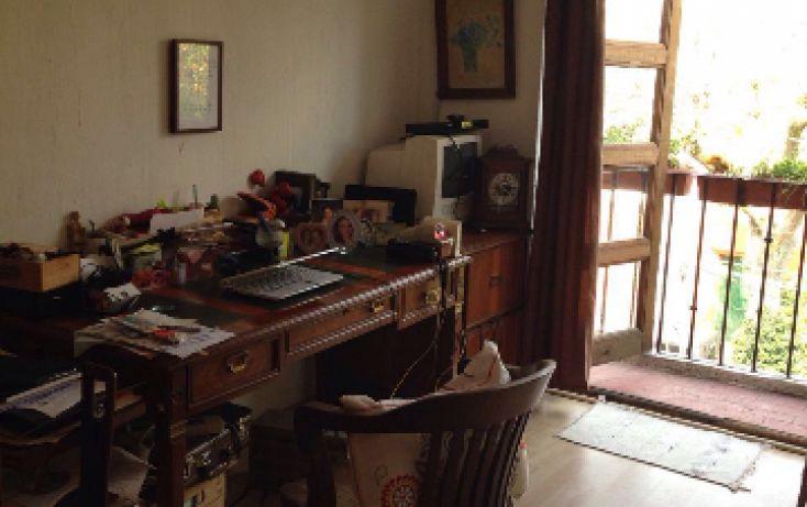 Foto de casa en venta en arroyo, club de golf bellavista, atizapán de zaragoza, estado de méxico, 1966991 no 18