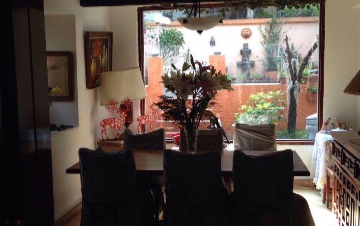 Foto de casa en venta en arroyo, club de golf bellavista, atizapán de zaragoza, estado de méxico, 1966991 no 21
