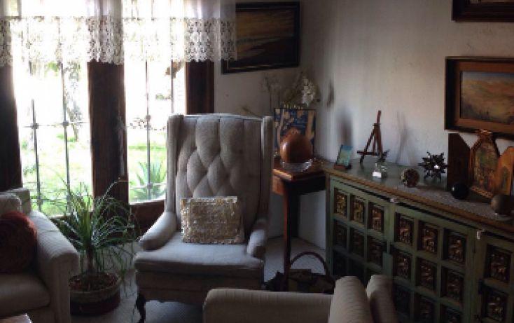 Foto de casa en venta en arroyo, club de golf bellavista, atizapán de zaragoza, estado de méxico, 1966991 no 22
