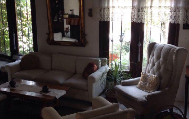 Foto de casa en venta en arroyo, club de golf bellavista, atizapán de zaragoza, estado de méxico, 1966991 no 24