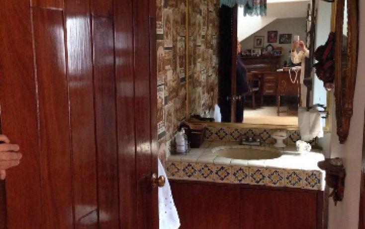 Foto de casa en venta en arroyo, club de golf bellavista, atizapán de zaragoza, estado de méxico, 1966991 no 26