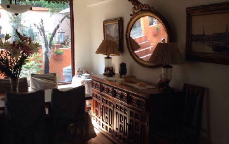 Foto de casa en venta en arroyo, club de golf bellavista, atizapán de zaragoza, estado de méxico, 1966991 no 27