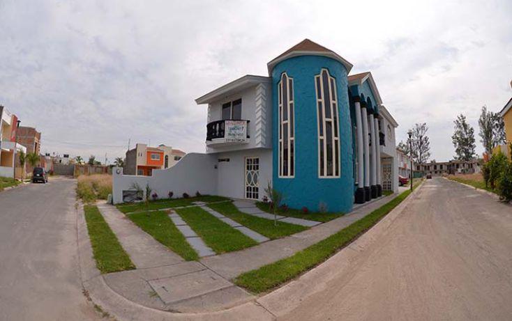 Foto de casa en condominio en venta en, arroyo de enmedio, tonalá, jalisco, 1997718 no 01