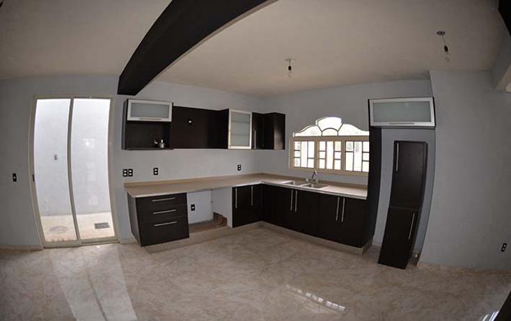 Foto de casa en venta en  , arroyo de enmedio, tonal?, jalisco, 1997718 No. 02
