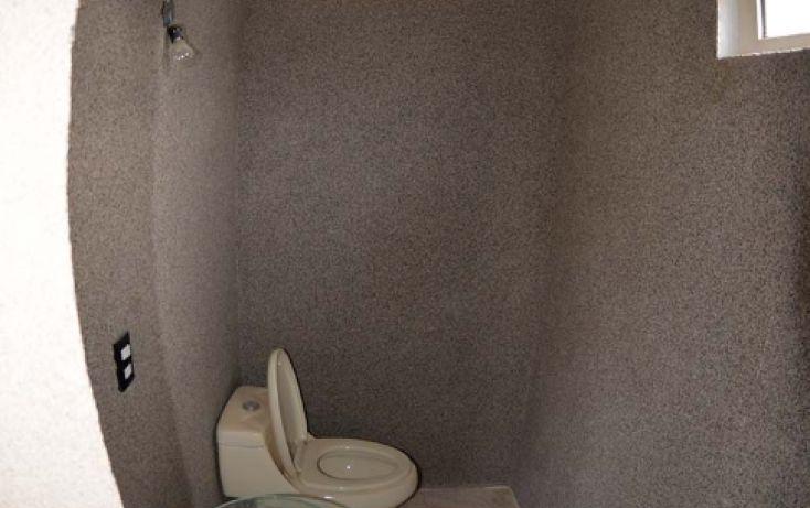 Foto de casa en condominio en venta en, arroyo de enmedio, tonalá, jalisco, 1997718 no 03