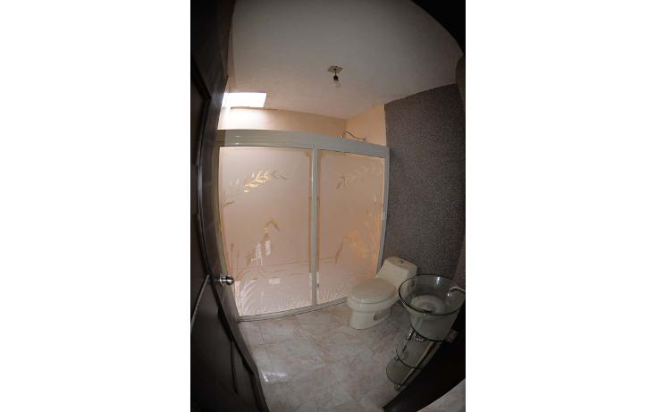 Foto de casa en venta en  , arroyo de enmedio, tonal?, jalisco, 1997718 No. 04