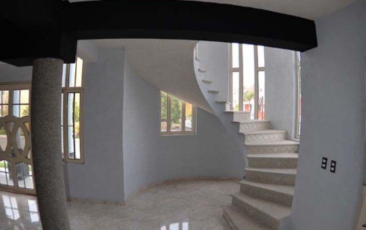 Foto de casa en condominio en venta en, arroyo de enmedio, tonalá, jalisco, 1997718 no 05