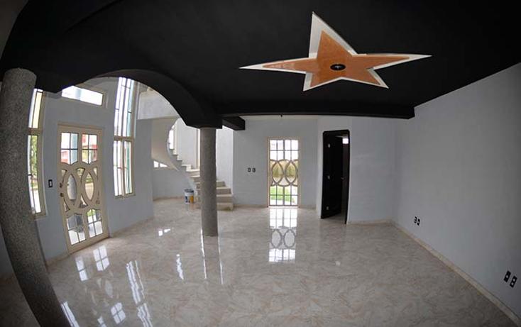 Foto de casa en venta en  , arroyo de enmedio, tonal?, jalisco, 1997718 No. 06